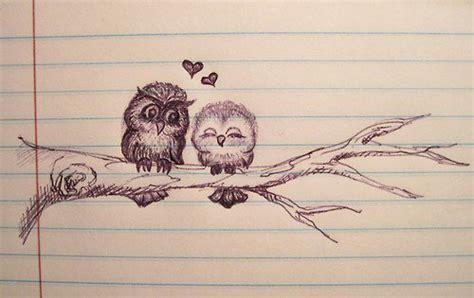 doodle draw owl owls doodle doodler