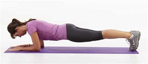 avoid unsafe abdominal exercise  hysterectomy