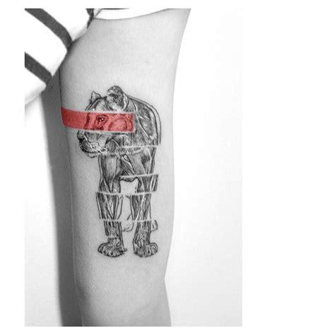 tattoo artist new york 21 best images about tattoo artist kaiyu huang shangai