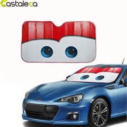 Car Cover Materials Reviews Solar Shade Material Reviews Shopping Solar Shade