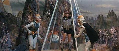 gamera tai daiakuju giron 1969 full movie гамера против гирона 1969 смотреть онлайн или скачать фильм через торрент трейлеры правдивые