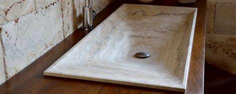 lavandino bagno in muratura lavandino in muratura il meglio design degli interni