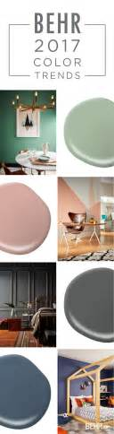 25 best ideas about color trends on color trends 2016 2016 fashion color trends