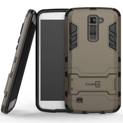 Silicon Casing Hardcase Standing Lg K8 Lg K10 3 10 best cases for lg k10