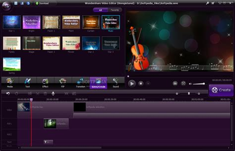 wedding video editing software free download full version with crack wondershare filmora formerly wondershare video editor