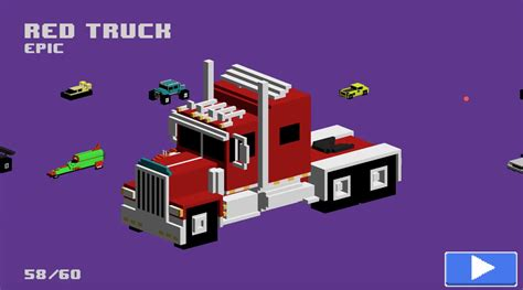 Cars New Road by Truck New Smashy Road Wanted Epic Car