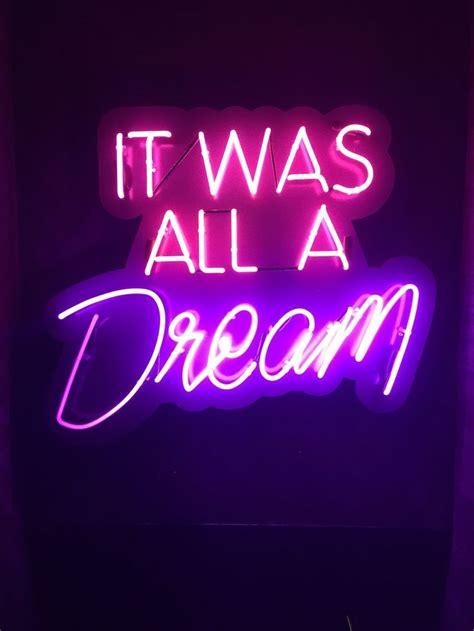 neon light signs nyc the 25 best neon words ideas on pinterest neon signs