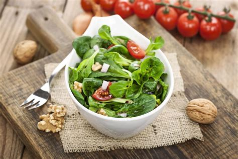 diabete alimenti alimenti per diabetici quelli da evitare quelli da