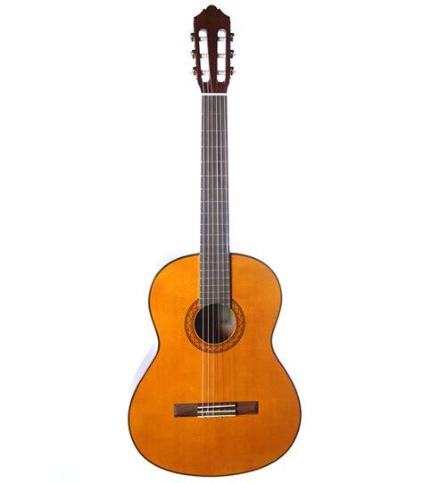 best yamaha classical guitar yamaha c70 classical guitar