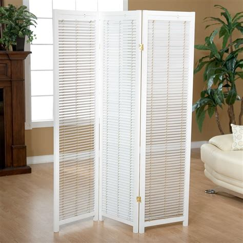White Room Divider Ikea Room Dividers All The World Best Decor Things