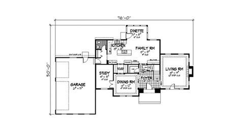 santa fe style house plans 18 dream santa fe style home plans photo home building