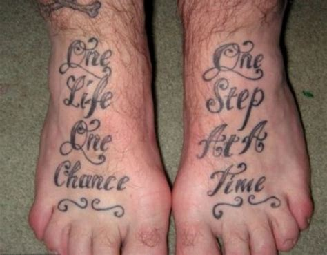 tattoo quotes for recovering addicts tattoo ideas quotes on addiction sobriety recovery