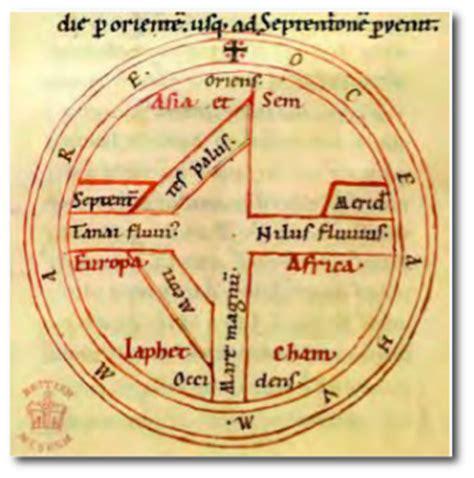 #205 title: etymologiarum sive originum libri xx date
