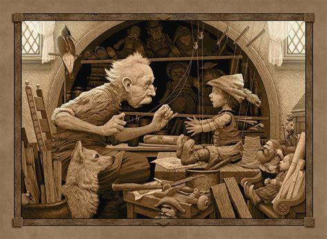 illustration next contemporary creative creative center of america welcomes quot star wars visions quot illustrator ed binkley gold medal