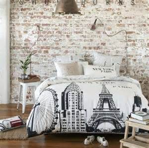 travel themed bedroom 105 best images about travel themed bedroom on pinterest