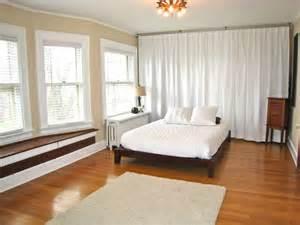 bedroom wood floors in bedrooms wall paint color combination bookshelf ideas for bedroom