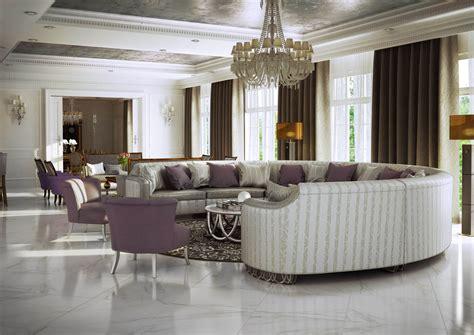 home decorators curved sofa the corner sofa curved regal luxury opulent large loversiq