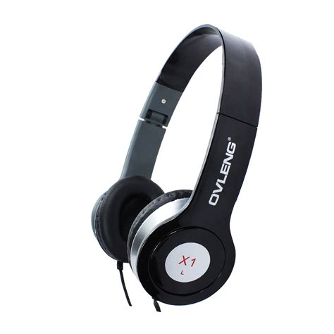 Headphone World Cup Sale Last Stock wholesale x1 dynamic stereo headphone with mic for phone
