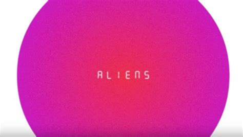 coldplay aliens stream coldplay s new song quot aliens quot make your