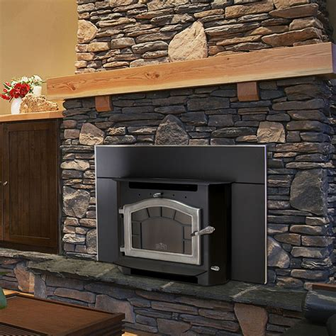 backsplash ideas lucy u0027s epiphany 100 rustic 100 bathroom fireplace heater ideas wall great