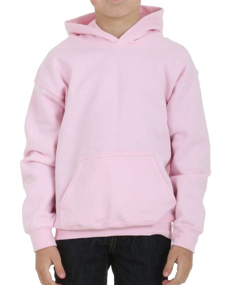 Goldy Outer Dress Dress light pink hooded sweatshirt fashion ql