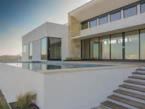 What Is A Contemporary House building contemporary amp modern custom homes in san antonio