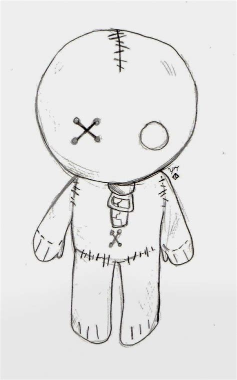 drawing drawing easy creepy drawings 17 ideas about creepy drawings on