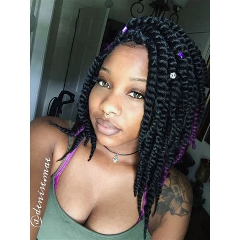 Best Crochet Salon Nyc | nyc hair salons crochet braids crochet braids using the