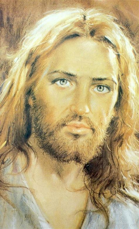 what did jesus look like books 1st name all on named jesus songs books gift