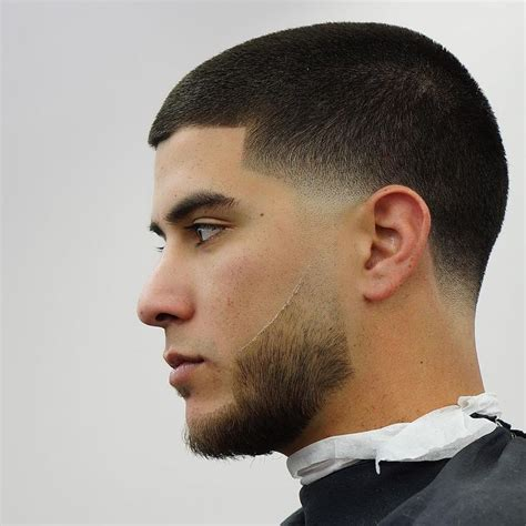 s hairstyles 2017 low fade the o jays and temples