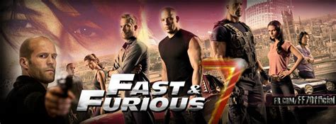 film fast and furious in streaming fast and furious 7 regarder streaming vf