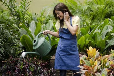 kompost anlegen die richtige pflege fuer ihren garten