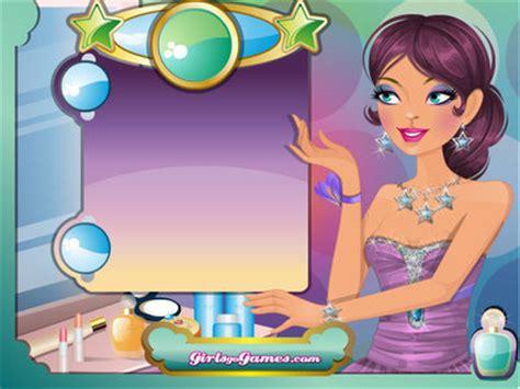 haircut games ggg com girlsgogames kissing games for girls