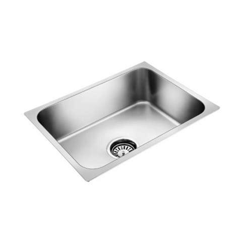 mini kitchen sinks ss kitchen sink steel sink
