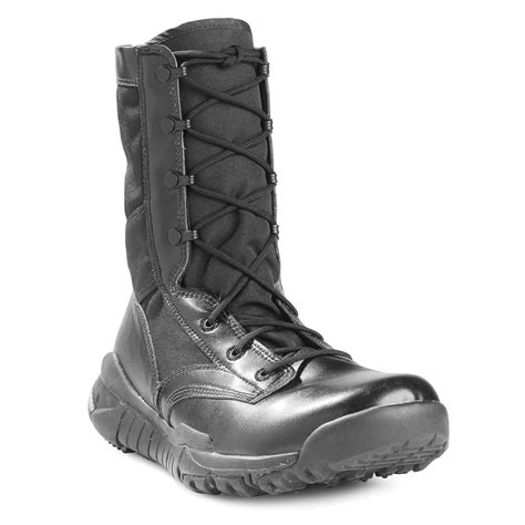 Nike Boots nike special field boot