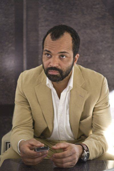jeffrey wright presumed innocent 25 best ideas about jeffrey wright on pinterest michael