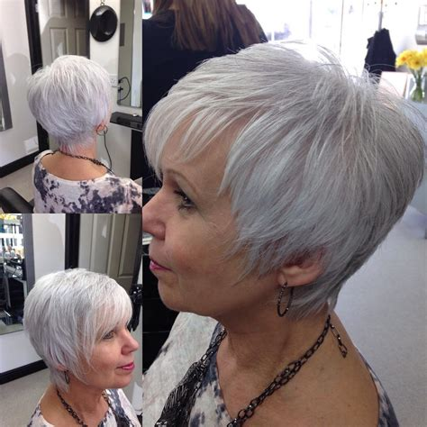 short hairstyles you can do by yourself short hairstyles you can do by yourself apexwallpapers com