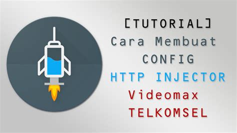 download config http injector axis hitz full speed terbaru download config http injector axsis hits 2018 cara