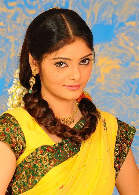 heroine hd photos my country actress telugu heroine aishwarya hd photos