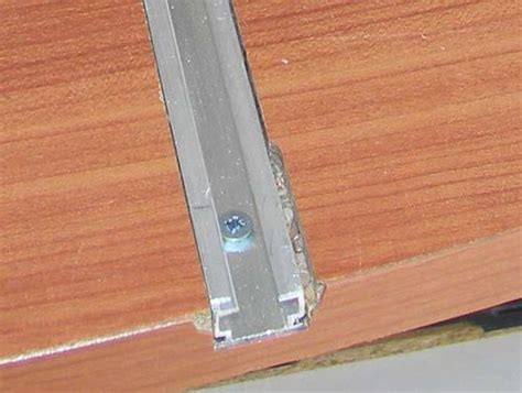 t tracks woodwork wood spice rack wall mount aluminium t track woodworking