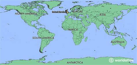 uk map map of uk united kingdom world map where is the united kingdom where is the united kingdom