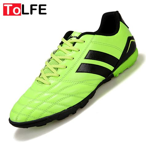 shopping for football shoes boys football shoes reviews shopping boys