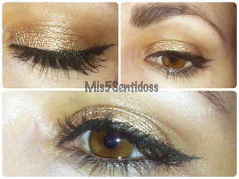 Eyeliner Skinfood skinfood choco smoky waterproof eyeliner jam mis 5 sentidoss