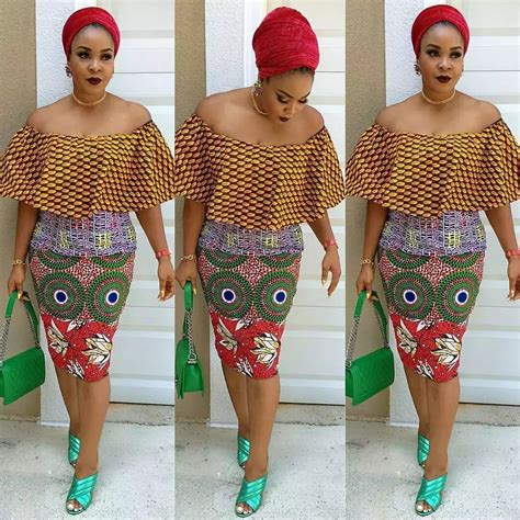 styles for ankara ankara styles tops www pixshark com images galleries