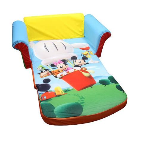 Disney Mickey Mouse Clubhouse Mickey Town Rug - 25 best ideas about mickey mouse toys on