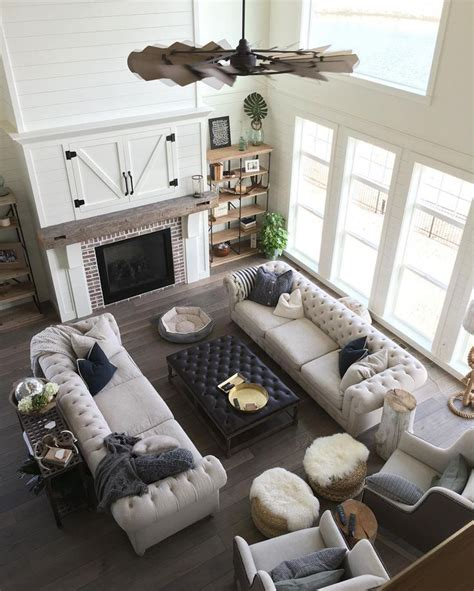 design love fest living room best 25 sectional sofa layout ideas on pinterest