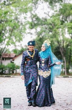 Busana Muslim Diana Maroon 1000 images about songket is the on