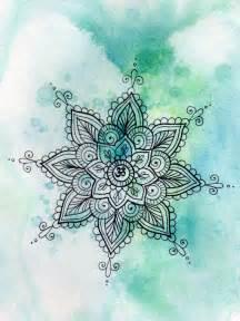 Home Yoga Studio Design Ideas best 25 mandala art ideas on pinterest mandela art