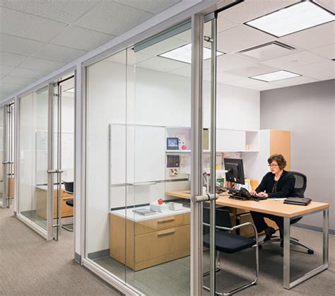 Private Office Furniture   Design and Plan   Knoll