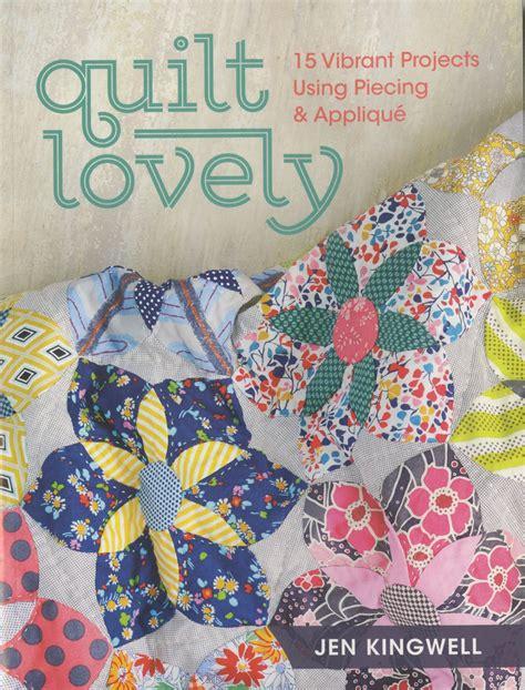 Quilt Stores In Vermont by Quilt Shops In Vermont Vermont Quilt Shop Waterwheel